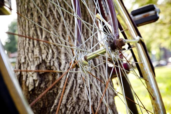 17.22.feature.bikeintroclose.credit-rebeccaanne.jpg