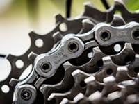 Bike Issue