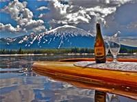 Central Oregon Beer Week(end) Rages On
