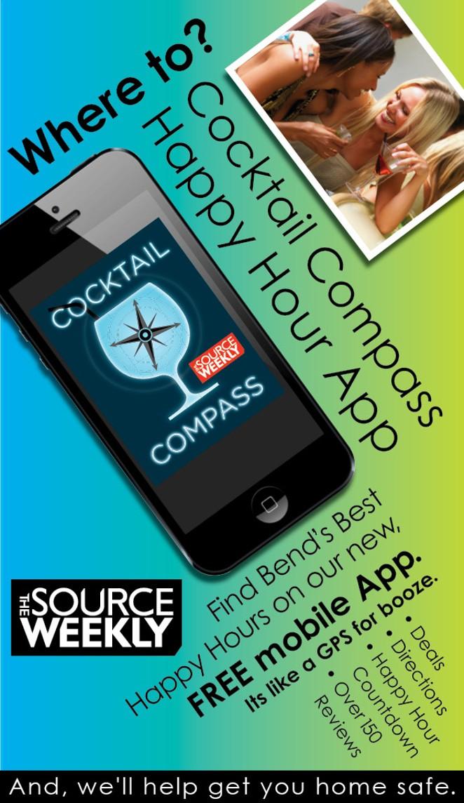 cocktail_compass_web_620x1070.jpg