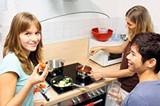 82bd664d_college_cooking.jpg
