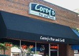 corey_s_bar_and_grill_-_bend_oregon_fs.jpg