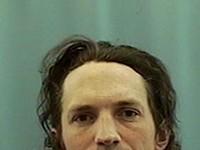 FBI seeks serial killer's mystery OR sexual assault vic