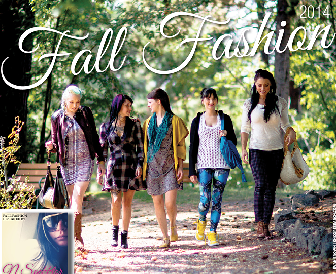 fallfashion.jpg