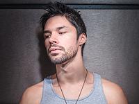 Hottest Musician: MEEKOH
