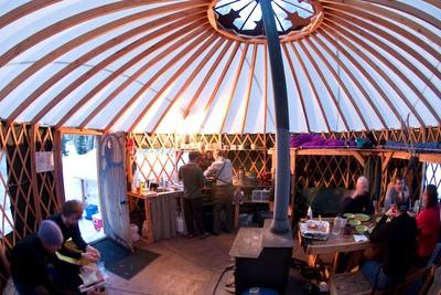 yurt.benkrause.jpg