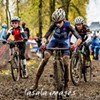 Junior 'Cross Racers Heading to National Championship