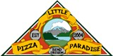 Little Pizza Paradise
