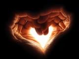6012_hearthands_jpg-magnum.jpg