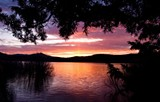 sunrise_prineville_reservoir_jpg-magnum.jpg
