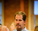 OREGON HOUSE DISTRICT 54: KNUTE BUEHLER