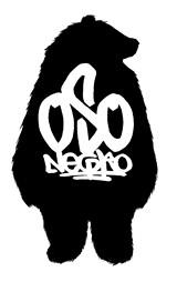 oso_oval_no_info_300dpi_jpg-magnum.jpg