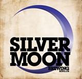 silver-moon-brewing.jpg