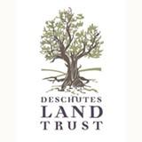 423f9e66_land_trust_logo.jpeg