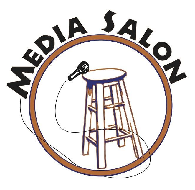media_salon_logo.jpg