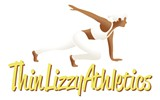 thinlizzy_logo_125pix_tall_jpg-magnum.jpg