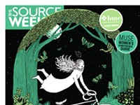 This Week in the Source: Editor's Note
