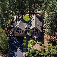 Considerations When Choosing a Real Estate Broker