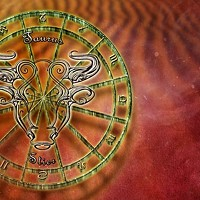 Free Will Astrology—Week Of April 25