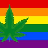 Pride and Pot