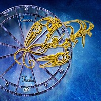 Free Will Astrology—Week Of July 4