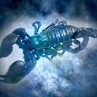 Free Will Astrology—Week Of July 18