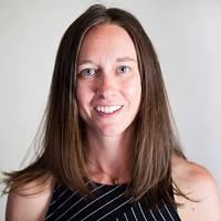 A Community Thread: Ashlee Davis