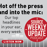 Source Weekly Update Podcast 8/22/19
