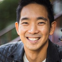 Artist Fact Sheet: Jake Shimabukuro