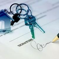 2020 Real Estate Market Forecast