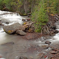 Nominate a river for Wild and Scenic designation