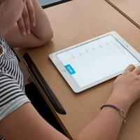 Hotspots for Kids in Bend-La Pine Schools