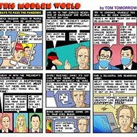 This Modern World—week of May 28
