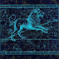 Free Will Astrology—Week of August 13