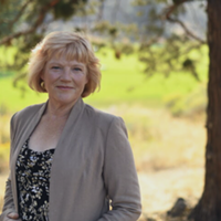 My View: Eileen Kiely, Oregon Senate 27 Democratic candidate  ▶ [with video]