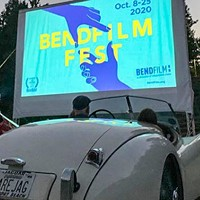 BendFilm Festival Returns
