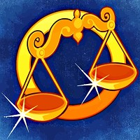 Free Will Astrology—Week of October 15