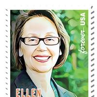 Vote Ellen Rosenblum for Attorney General