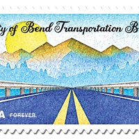 Vote YES on 9-135 – City of Bend Bonds for Traffic Flow, East-West Connections, Neighborhood Safety Improvements