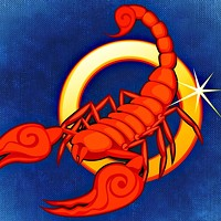 Free Will Astrology—Week of November 19