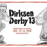 Dirksen Derby goes virtual; groomed XC trails open at Meissner
