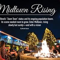 Midtown Rising
