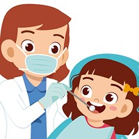 Dental Care for all Central Oregon Children