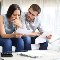 Buyers: That Love Letter to the Seller May Not be the Best Idea