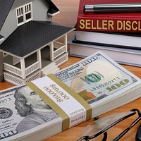Seller's Disclosures: Truth in Real Estate