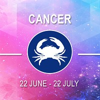 Free Will Astrology—Week of July 22