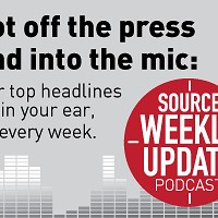 Source Weekly Update Podcast 8/26/21
