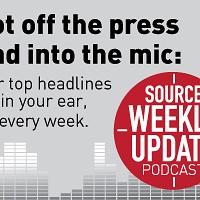 Source Weekly Update 9/1/21