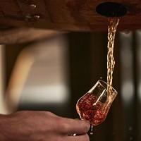 Inaugural Oregon Whiskey Fest Celebrates Beaver State Spirits