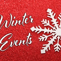 Winter Events 2021